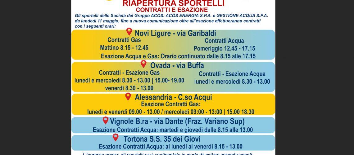 preview_riapertura Gruppo